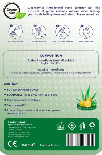 sanitizer-99-
